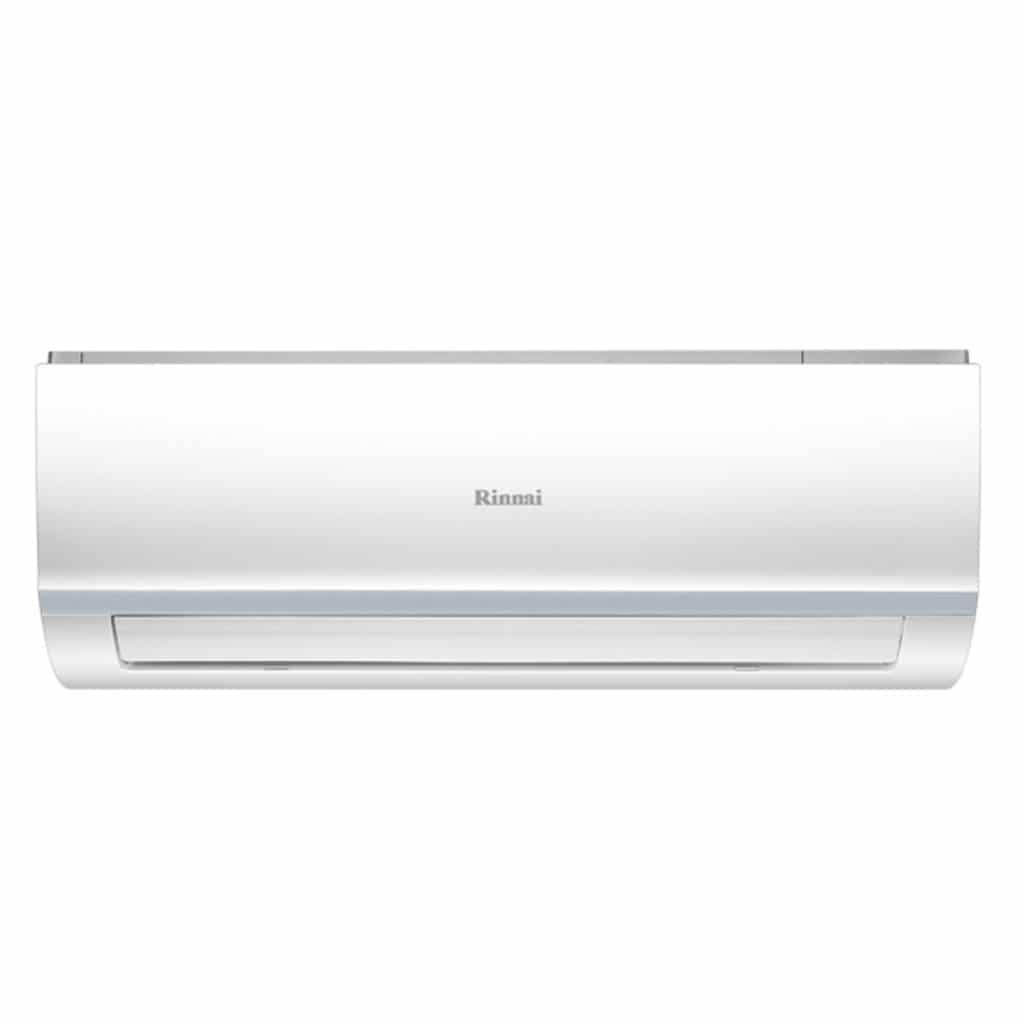 Rinnai-Platinum-Range-D-Series-Inverter-Hi-Wall-Splits-HSNRA26