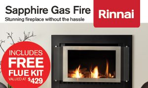 Rinnai-Sapphire-Gas-Log-Fire-Special-Page-2021