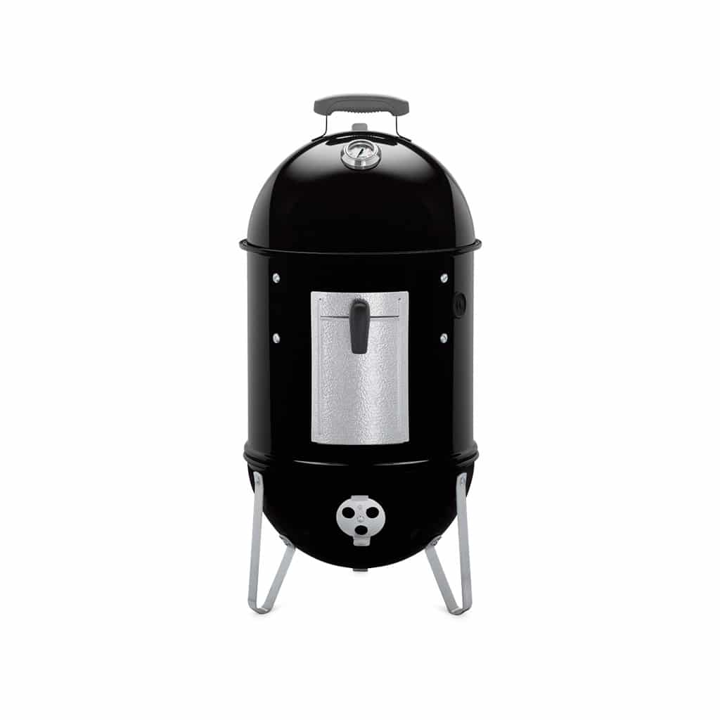 Weber-37cm-Smokey-Mountain-Cooker