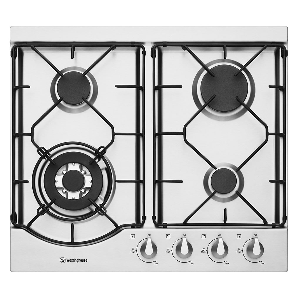 Westinghouse-Gas-Cooktop-WHG644SA-Hero-Image-high