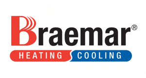 Braemar Gas Heating and Cooling