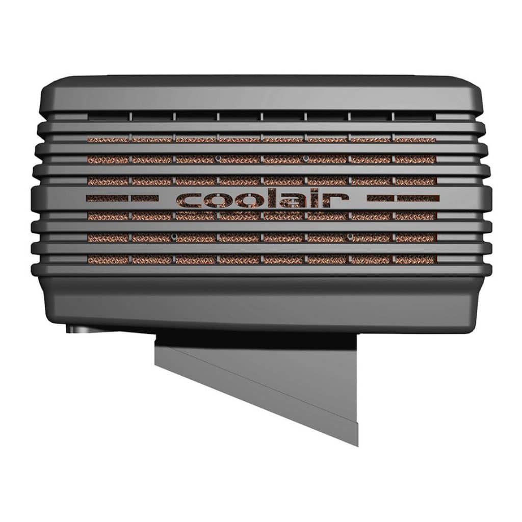 coolair-ducted-evaporative-aircon-CPQ450
