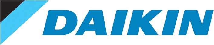 daikin-logo-t