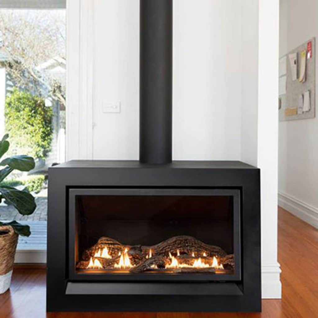 heatmaster-enviro-gas-fireplace-freestanding