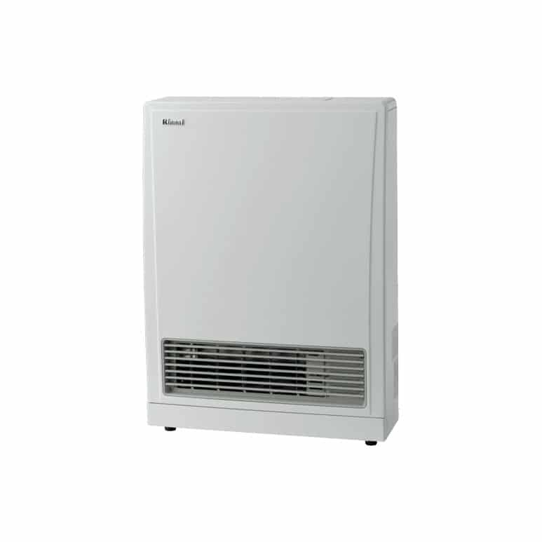 rinnai-561-space-heater